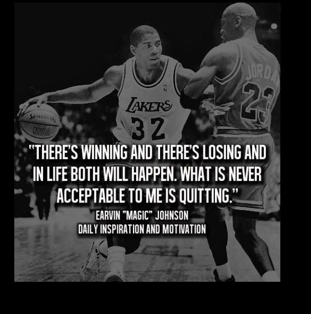 Motivational Quotes For Sports Teams: 62 Best Basketball Images On Pinterest