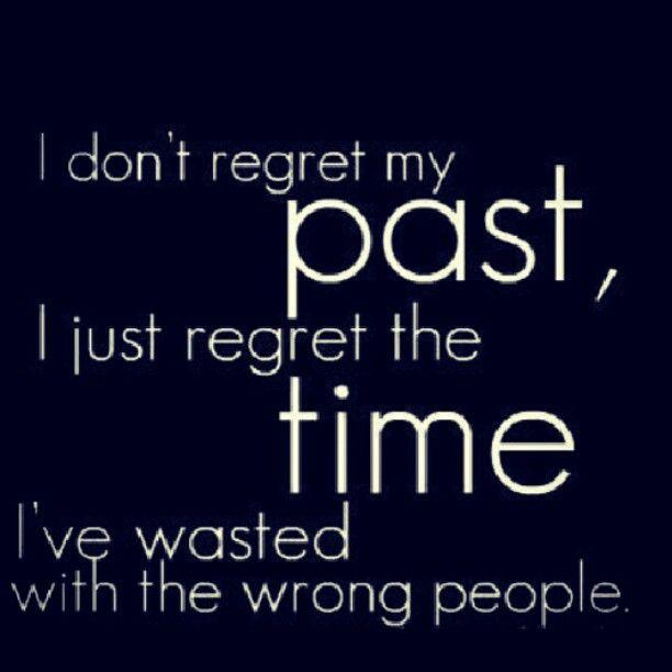 #Friendship #Quotes   Best Friendship Quotes ..  .
