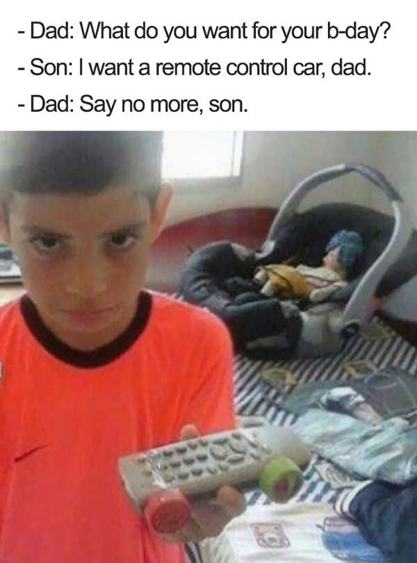 31 Funny Parenting Memes To Read After Putting The Kids To Bed Funny Parenting Memes Funny Mom Memes Parenting Memes