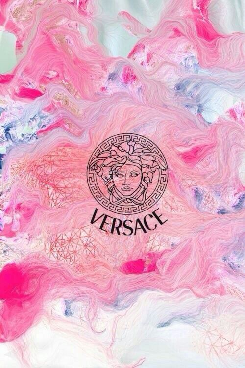 63 Best Images About Versace Wallpaper On Pinterest