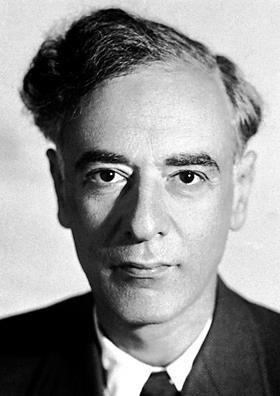 Лев Ландау  Один из авторов «Классического курса теоретической физики», многократно переиздававшегося на 20-ти языках. Внес фундаментальный вклад во все разделы физики – от квантовой механики до физики плазмы. Получил Нобелевскую премию за исследования сверхтекучести гелия (1962 год).