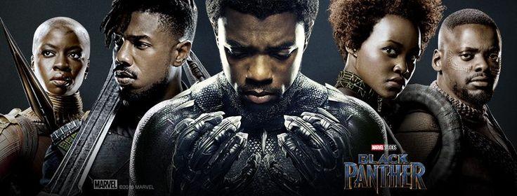 Η ταινία της Marvel «Μαύρος Πάνθηρας» θα βγει σήμερα στις κινηματογραφικές αίθουσες της Σαουδικής Αραβίας, μετά την άρση της 35χρονης απ...