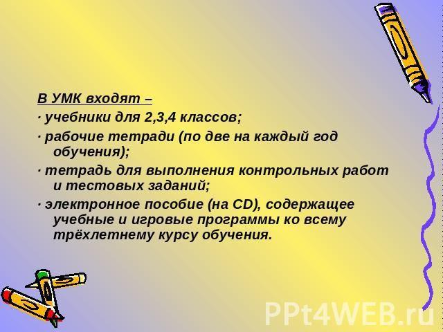 Гдз по русскому языку 3 класс полякова 1 часть издание
