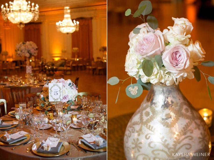 cinderella-inspired-nixon-library-wedding-031