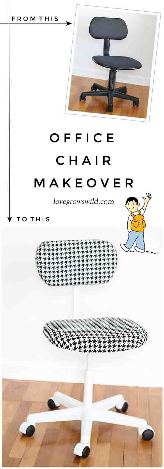 17 mejores ideas sobre sillas de oficina baratas en for Muebles para oficina economicos
