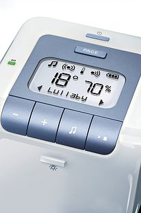Fountain Medical   Philips AVENT Product Categories