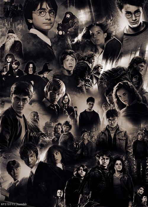 TAGGED AS: HPEDIT, POSTER, MOVIES, HARRY POTTER, PHILOSOPHER'S STONE, SORCERER'S STONE, CHAMBER OF SECRETS, PRISONER OF AZKABAN, GOBLET OF FIRE, ORDER OF THE PHOENIX, HALF-BLOOD PRINCE, DEATHLY HALLOWS, REMAKE,