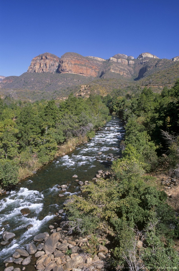 80 best images about 9 Provinces - South Africa on ...