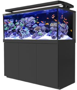 #fish #tank with #stand