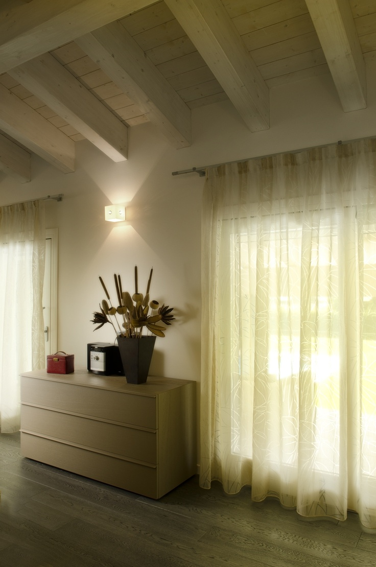 Idee pittura pareti camera da letto : idee pittura pareti camera ...