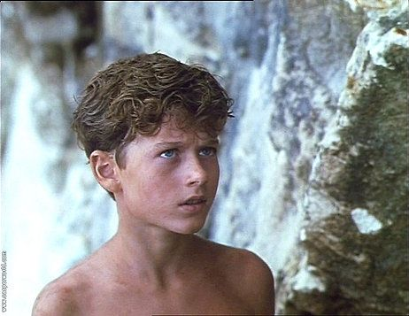 roger from lord of the flies simon from lord of the flies  roger from lord of the flies 1990 simon from lord of the flies lord of the flies lord childhood images and movie