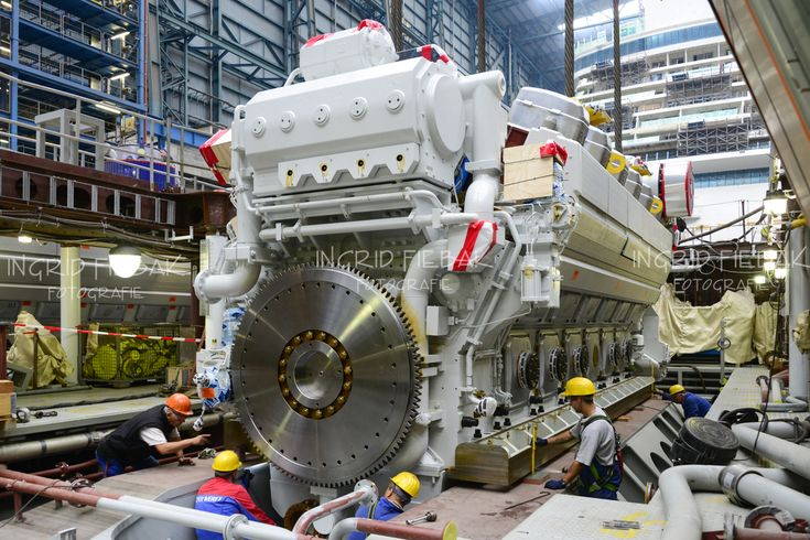 Quantum Of The Seas Engine Cruise Pinterest The O 39 Jays Engine And Of The Seas