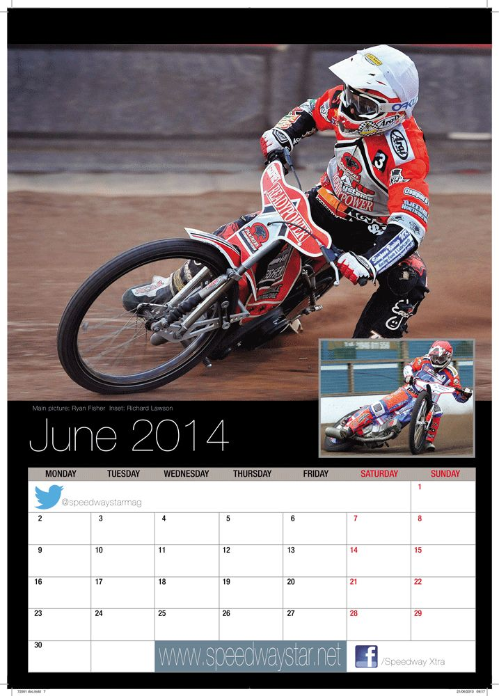 Main picture: Ryan Fisher  Inset: Richard Lawson http://www.azimuthprint.co.uk/printing/wall-calendars/