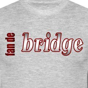 fan de bridge