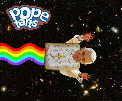 Pop Tart Puns Laugh Baby Laugh Pinterest Tarts Puns