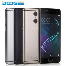 Original DOOGEE Shoot 1 Mobile Phone 2GB RAM 16GB ROM MT6737T Quad Core 1.5GHz 5.5 inch FHD Android 6.0 Dual Cameras Smartphone //Price: $US $119.99 & FREE Shipping //     Get it here---->http://shoppingafter.com/products/original-doogee-shoot-1-mobile-phone-2gb-ram-16gb-rom-mt6737t-quad-core-1-5ghz-5-5-inch-fhd-android-6-0-dual-cameras-smartphone/----Get your smartphone here    #computers #tablet #hack #screen #iphone