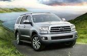 Best 7+ Passenger Vehicles | Complete List & Reviews