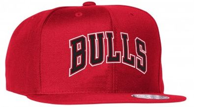 Fancaps - Chicago Bulls Wool Solid Cap NT78Z Red, $47.00 (http://www.fancaps.com.au/chicago-bulls-wool-solid-cap-nt78z-red/)