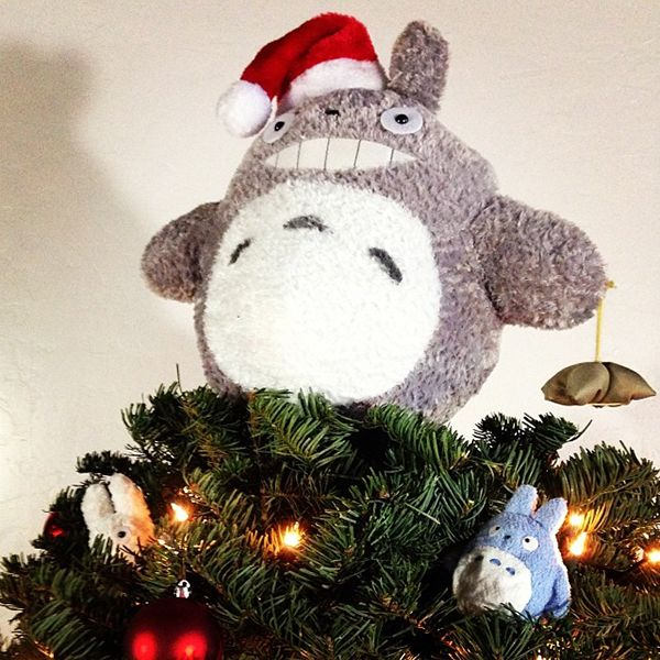 Snoopy Christmas Tree Topper: 824 Best Images About A Charlie Brown Christmas On Pinterest