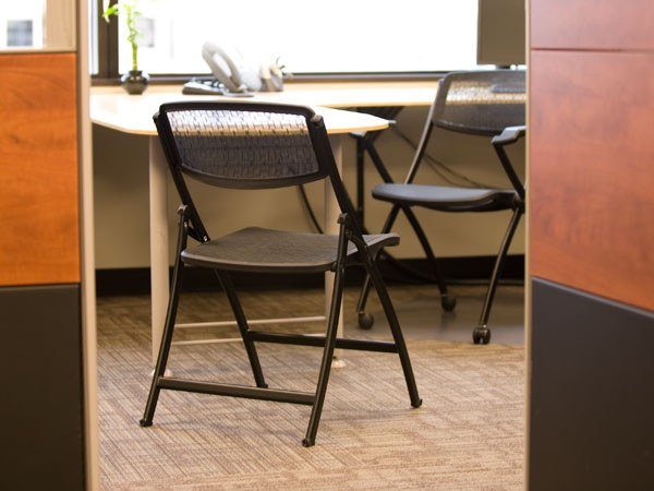 33 best in the super cool office images on pinterest. Black Bedroom Furniture Sets. Home Design Ideas