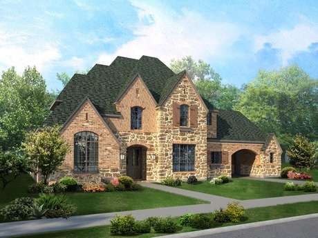 217 best stone homes images on pinterest | stone homes