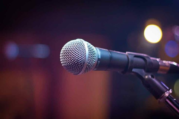 5 Christian Clean Comedians You Can Hire for Your Next Event - http://thegrablegroup.com/comedy/5-christian-clean-comedians-you-can-hire-for-your-next-event/