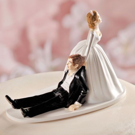 party city wedding cake toppers 1000 images about wedding decorations city on 18119