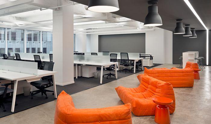 interiors corporate 9 vox 1 700x414 VOX Medias New York City Offices