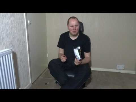 First impression and taste test  of the Branston Cheese And Pickle Doubl...