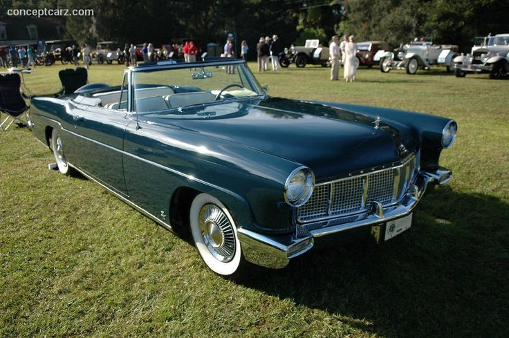 1000 images about 1955 1957 lincoln continental mark ii on pinterest lincoln continental. Black Bedroom Furniture Sets. Home Design Ideas