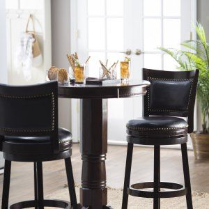 best 25+ pub table sets ideas on pinterest | pub tables, small
