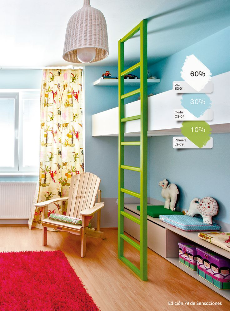 66 mejores im genes de colores pinturas comex en pinterest for Revista ideas para tu hogar
