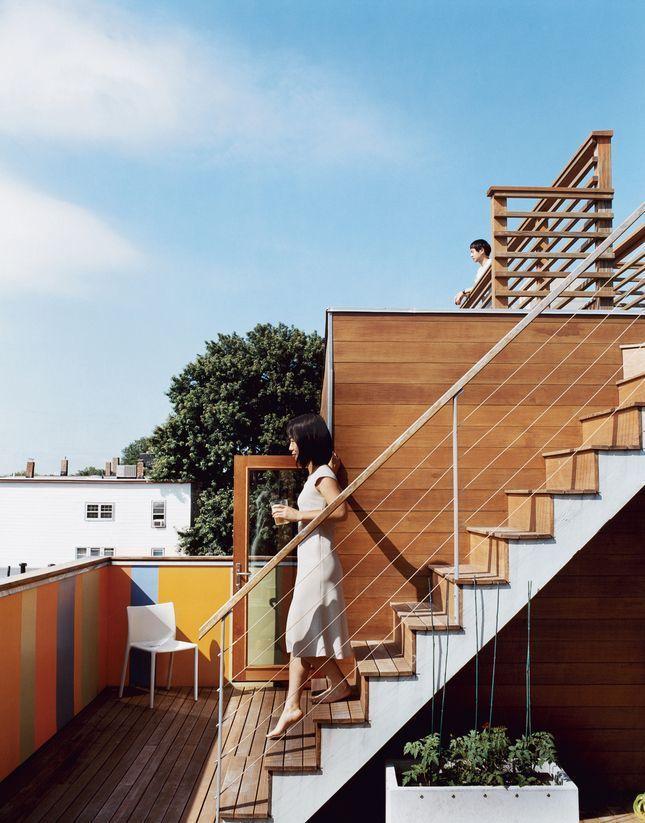 Outdoor Stair Railings Railings Outdoor Exterior Stairs Outdoor Stair Railing