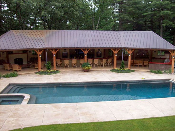 1181 best Garden and Patio images on Pinterest Columns Swimming