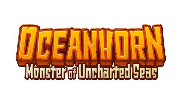 Si te gusta The Legend of Zelda Oceanhorn Monster of Uncharted Seases tu juego. La obra deCornfox & Bros recordará claramente a The Wind Waker pues se trata de un mar enorme lleno de islas las cuales deberemos visitar para continuar nuestra historia. Somos un héroe que ha perdido a su padre y tiene el objetivo de encontrar a Oceanhorn el monstruo al que dio caza antes de desaparecer.  A lo largo de la aventura nos encontraremos con mazmorras en las que tendremos que entrar para descubrir…