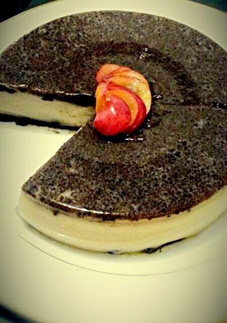 レシピとお料理がひらめくSnapDish - 6件のもぐもぐ - Puding Oreo #homemade by Liliana Megawati