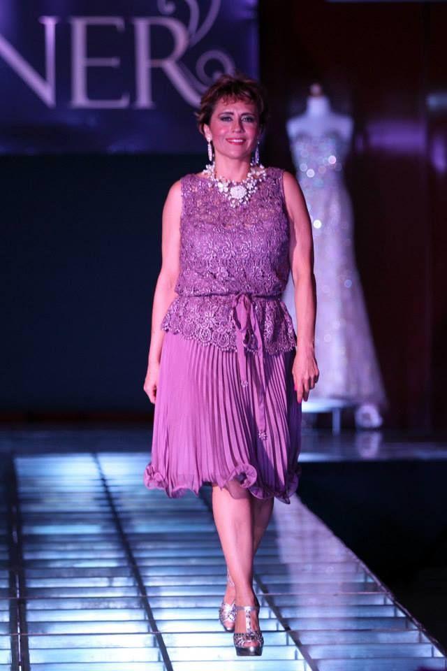 25 best Vestidos de Fiesta en Monterrey y Saltillo. images on ...