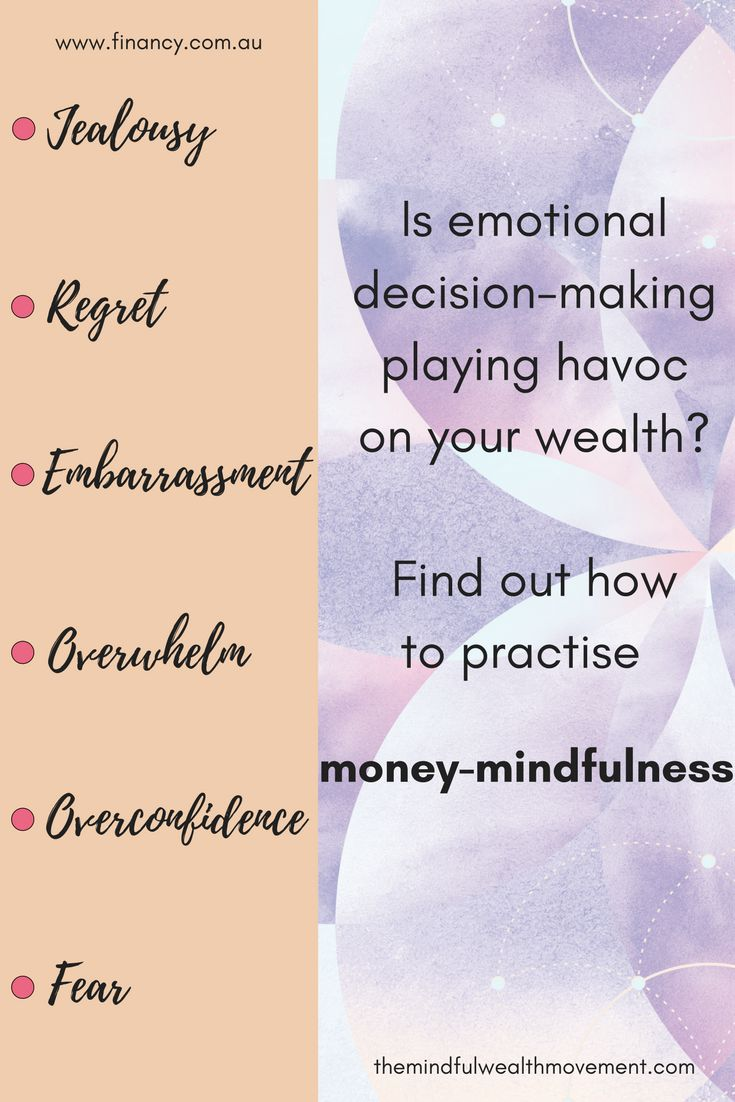 When it comes to women's wealth building, you may be surprised to know that the problem isn't usually the money, or lack of it, but it's more likely to be how we approach it, think about it and how we handle it. Read on...