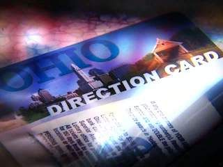 Ohio Food Stamp Requirements Causing Many To Lose Benefits. Should The Rest Of The Country Follow Suit?
