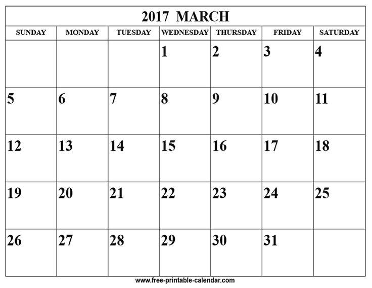 Best Calendar Images On   Free Printable Calendar