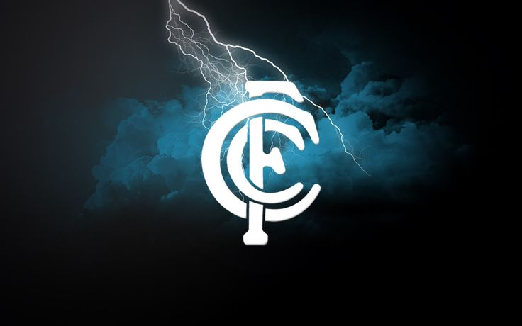 aussie rules football wallpapers   Carlton Wallpapers Blues   BigFooty AFL Forum