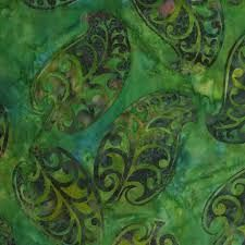 Image result for maori fabrics
