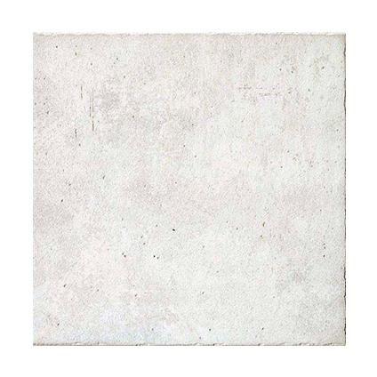 6/m² - 33,5x33,5 - PEI 4 - mat - vloer en/of wand - Opera 'England grigio'