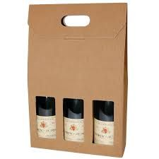 3 wine pack - Buscar con Google