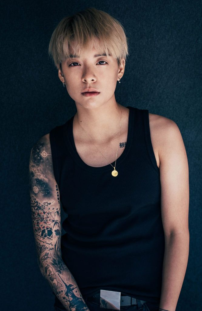 Pin By Strawberry On K Pop Idols Amber Liu Amber J Liu Amber Lui