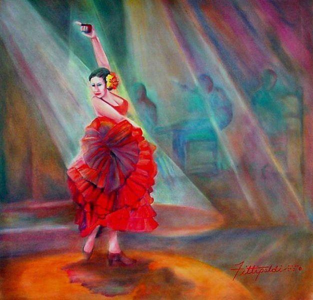 Best Lisa Fittipaldi Images On Pinterest Art Museum Beautiful - Blind artist