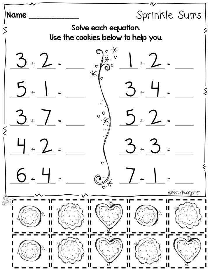 304 best Classroom Activities- Math images on Pinterest