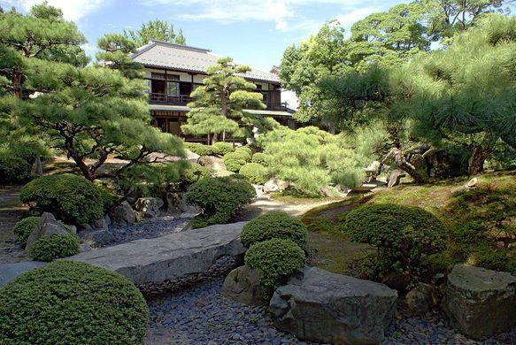 Nishiyama Onsen Keiunkan Hotel World World Places Around