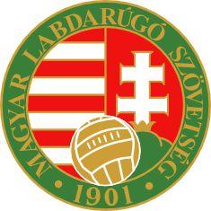 Madjarska FS
