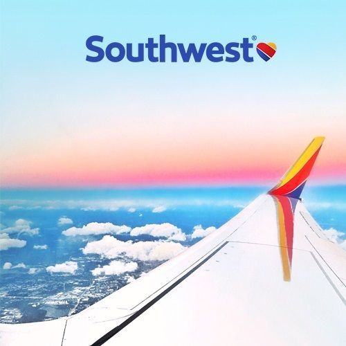 Wanna Get Away Sale One Way Flights from $39+